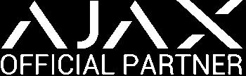 Ajax Partner