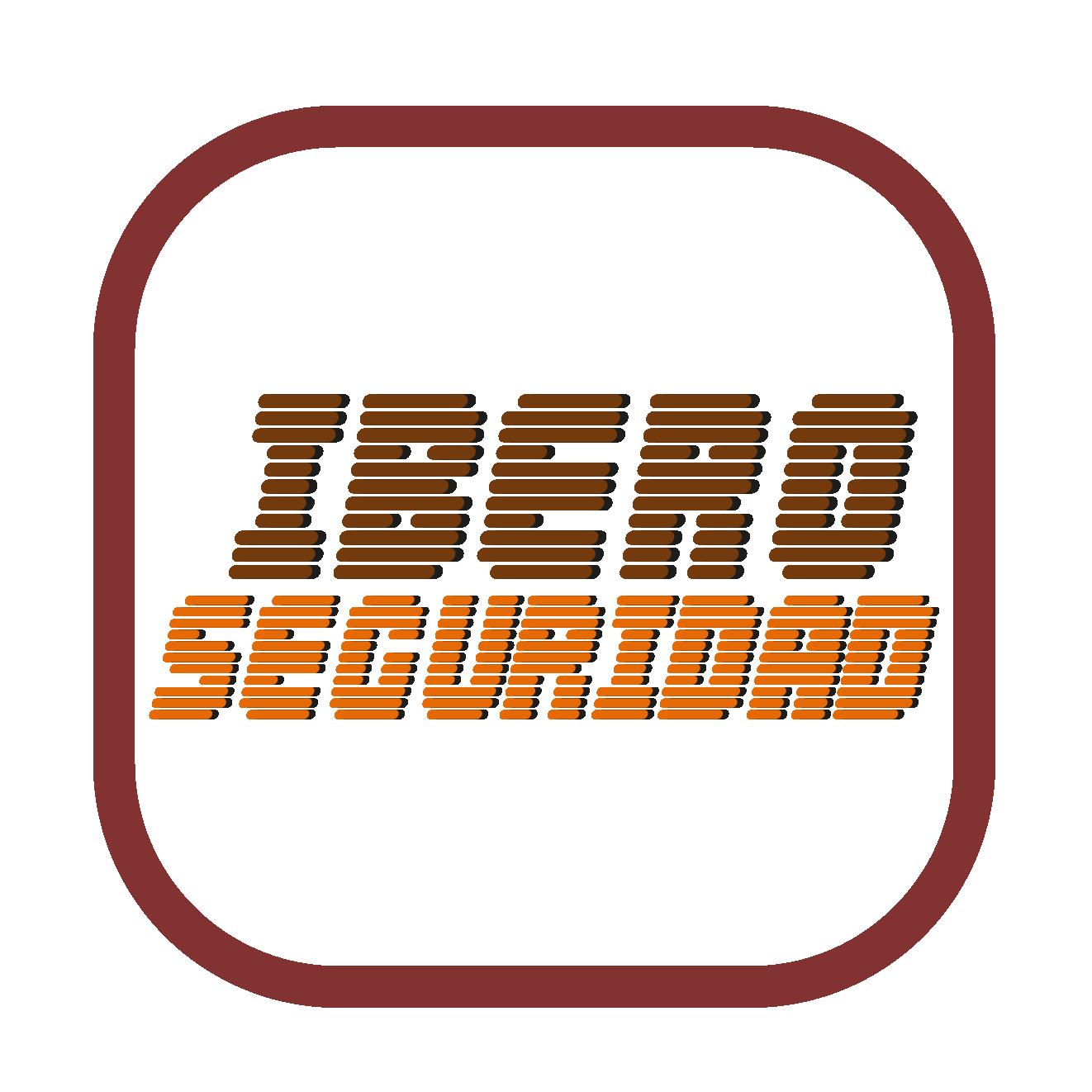 IberoSeguridad
