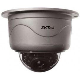 ZKMD372