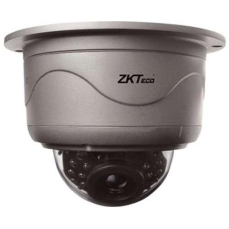 ZKMD372-W