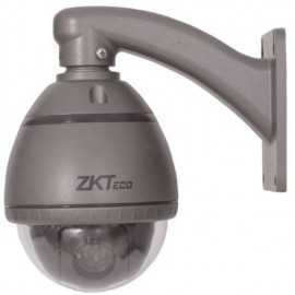 ZKSD420