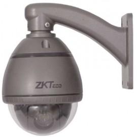 ZKSD420-w