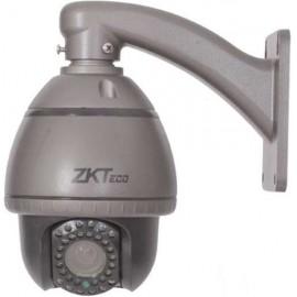 ZKSD422-W
