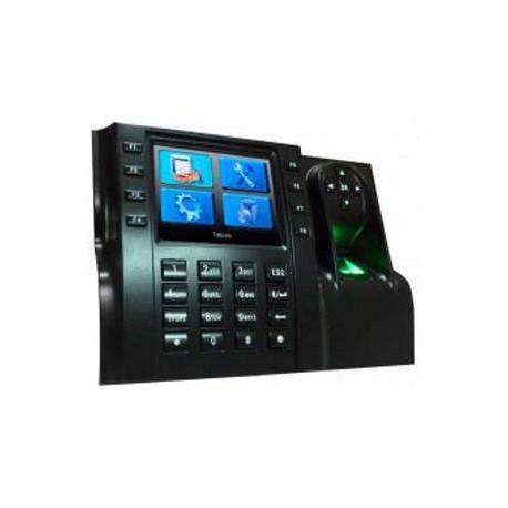 iClock-560