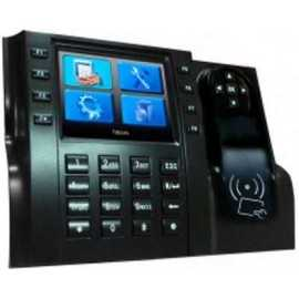 iClock-S560
