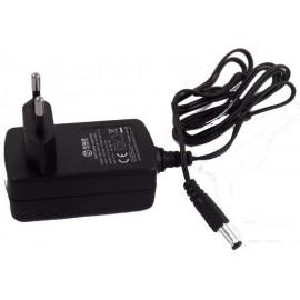 AV-12500 Alimentador electrónico