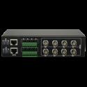 BA608P-HD
