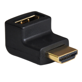 CON-HDMI-L