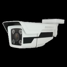 CV858VFZIB-F4N1