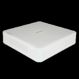 DS-7104NI-SN/P