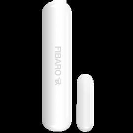 FGK-101