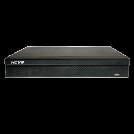 HCVR7116H-4M
