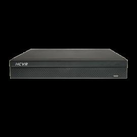 HCVR7208AN-4M