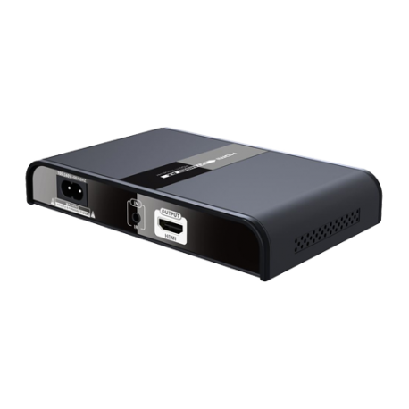 HDMI-EXT-PLC-RX
