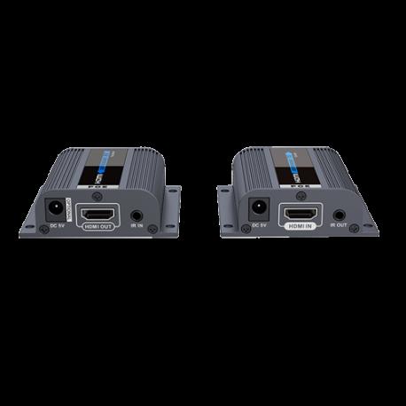 HDMI-EXT-POE
