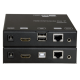 HDMI-KVM-EXT