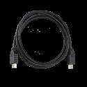 HDMI1-2