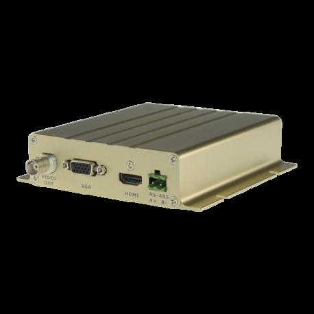 HDSDI-HDMIO1