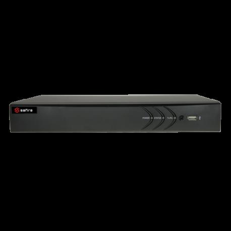 HTVR3108