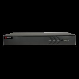HTVR3108A