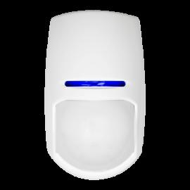 KX15DC-WE