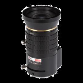 LN05-50DC-4MP