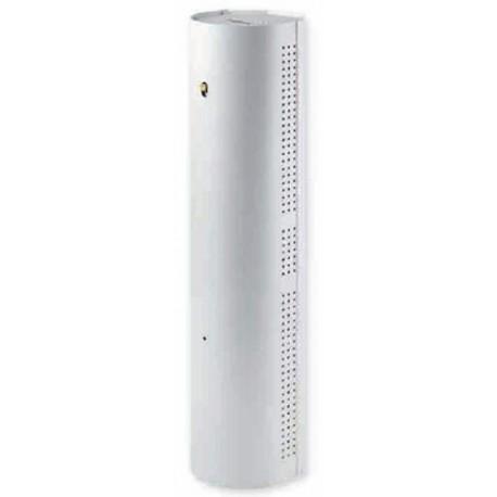 Generador de niebla Protect Xtratus