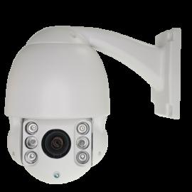 SD6720-FTVI