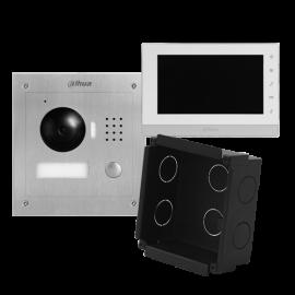 VTK-F2000-IP