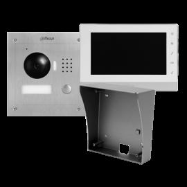 VTK-S2000-2