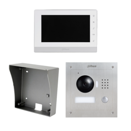 VTK-S2000-IP