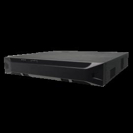 XS-HDD-RACK-4