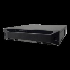 XS-HDD-RACK-8