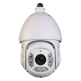 XS-IPSD8130IA-4