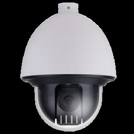 XS-IPSD8830A-4