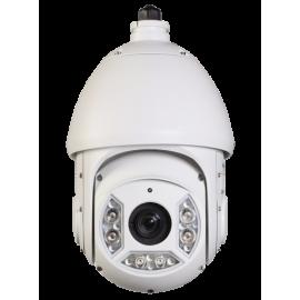 XS-SD8130I-4MC