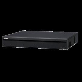 XS-XVR6432A