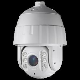 SF-SD8630IT-FTVI
