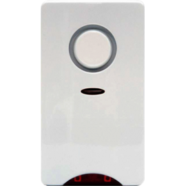 SRN1301