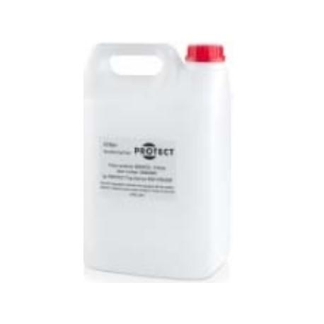Garrafa fluido XTRA+ 5 litros para contenedor renellable