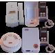 Kit Alarma IP Cloud Plus