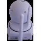 Cámara IP motorizada WIFI con notificaciones PUSH
