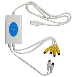 AV-DVR-040-USB