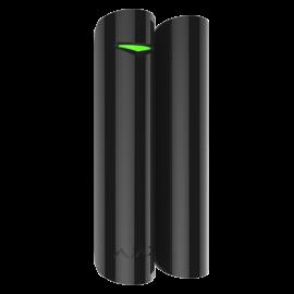 Detector de apertura