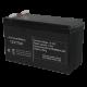 Kit alarma Bentel Absoluta Touch IP