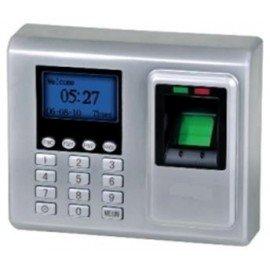 AV-885 Control de Acceso y Presencia Exterior