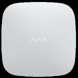 AJ-REX-W
