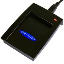 AV-EMUSB Lector Externo de tarjetas EM USB