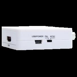 AV-HDMI-CONVERTER