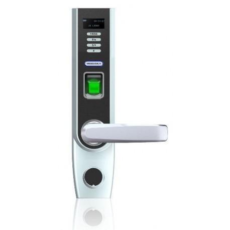 AV-BIOMETRIC Cerradura Biométrica